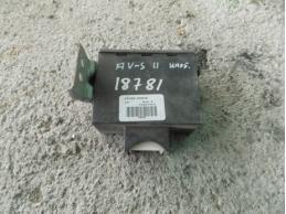 AVENSIS II Имобелайзер 8978005040