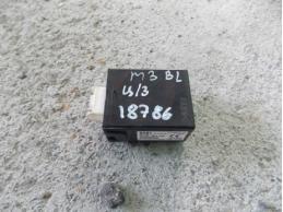 3 BL Блок безключевого доступа BDB3675DZA