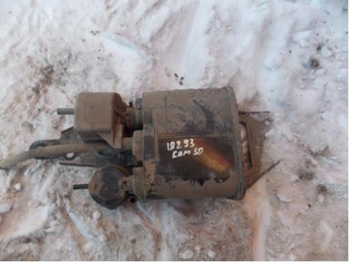 CAMRY V50  Абсорбер (фильтр угольный)2.5л