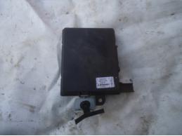 LANCER X Блок управления кондиционером 7820A209
