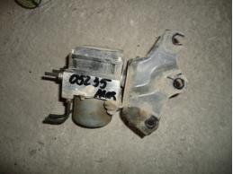 AURIS E15 Блок ABS МКПП 4451002110 1.6л
