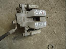RAV 4 Суппорт задний правый