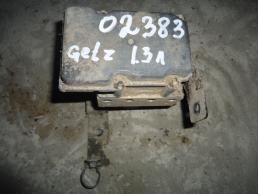 GETZБлок ABS АКПП 589101C310 1.3л