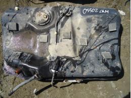 CAMRY V40 Бак топливный 3.5л