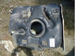 CIVIC 4D Бак топливный 1.8л