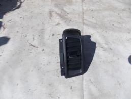 SOULДефлектор воздушный правый