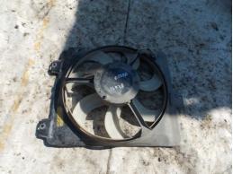 OTAKAДиффузор вентилятора (в сборе)1.5л