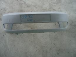 FIESTAБампер передний (до 2005г)