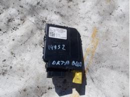 OCTAVIA A5 Модуль комбинации подрулевых переключателей 1K0953549