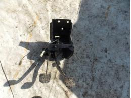 OTAKAПедальный узел (сцепление+тормоз)