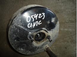 CIVIC 4D Усилитель тормозов вакуумный 1.8л