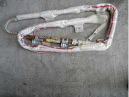 RAV 4 Подушка безопасности (боковая шторка) левая