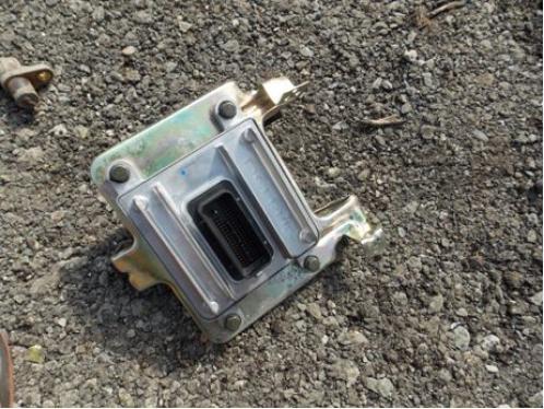 SOLANOБлок управления двигателем 28317963 1.6л