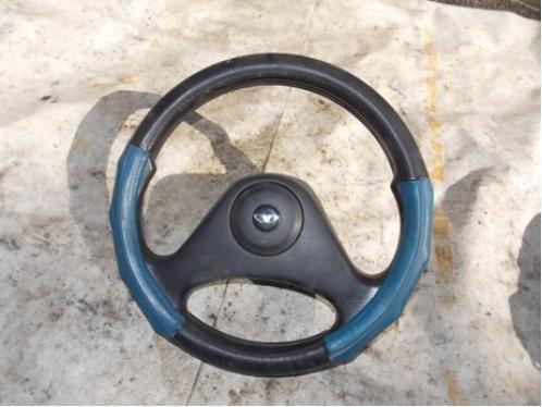 NEXIA Рулевое колесо