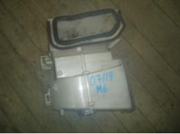 MAZDA 6 Корпус отопителя (под вентилятор)
