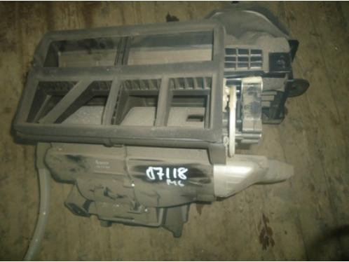 MAZDA 6  Корпус отопителя (под радиатор)