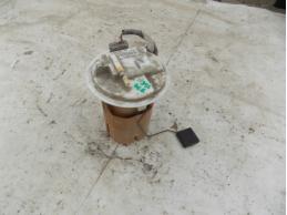 BERLINGOНасос топливный электрический 1.6л