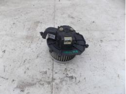 BERLINGOМоторчик печки
