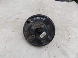 AVEO T300 Усилитель тормозов вакуумный 1.6л