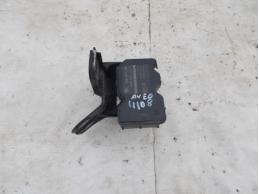AVEO T300 Блок ABS АКПП 1.6л