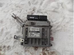 CERATOБлок управления двигателем 391012B060 МКПП 1.6л