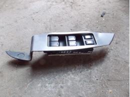 MURANO Z50 Блок управления стеклоподъемниками