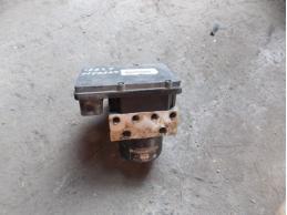 MURANO Z50 Блок ABS АКПП 3.5л
