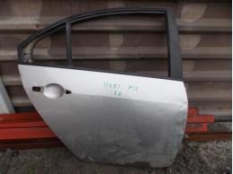 PRIMERA P12 Дверь задняя правая