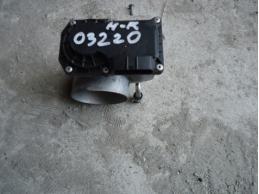 HIGHLANDER II Заслонка дроссельная электрическая 2203031030 2GRFE 3,5л
