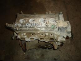 YARISДвигатель 2SZFE 1.3л