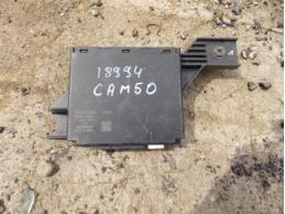 CAMRY V50 Блок управления кондиционером 8865033A71
