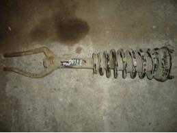 SONATA 5 Амортизатор передний правый (в сборе)