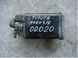 AVENSIS II Абсорбер (фильтр угольный)