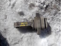 AVEO T250 Опора двигателя задняя