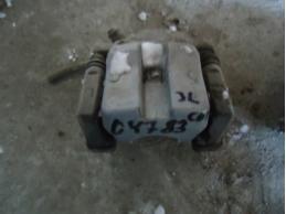 CAMRY V40 Суппорт задний левый 3.5л
