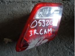 CAMRY V40 Фонарь задний внутренний правый