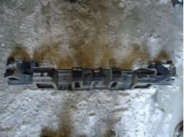 407Наполнитель заднего бампера