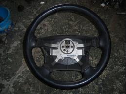 LANOSРулевое колесо