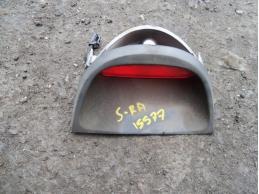 SPECTRAФонарь задний (стоп сигнал)