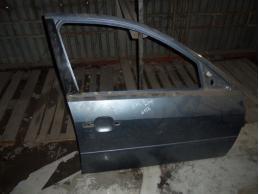 MONDEO III Дверь передняя правая