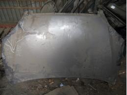 AVEO T250 Капот