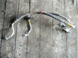 ACCENTТрубка кондиционера