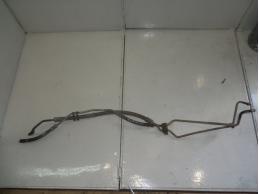 ACCENTТрубка гидроусилителя