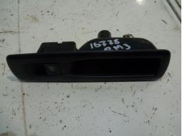 MEGANE III Кнопка стеклоподъемника
