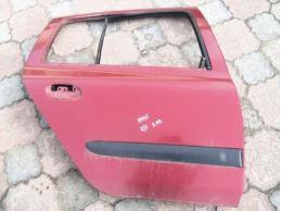 SYMBOL 1998 Дверь задняя правая