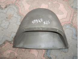 SYMBOL 1998 Фонарь задний (стоп сигнал)