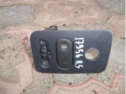 SYMBOL 1998 Кнопка корректора фар