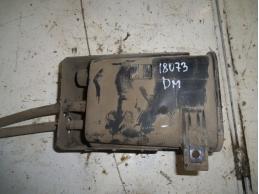 MATIZАбсорбер (фильтр угольный)