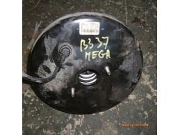 MEGANE II Усилитель тормозов вакуумный