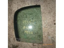 MEGANE II Стекло двери задней правой (форточка)
